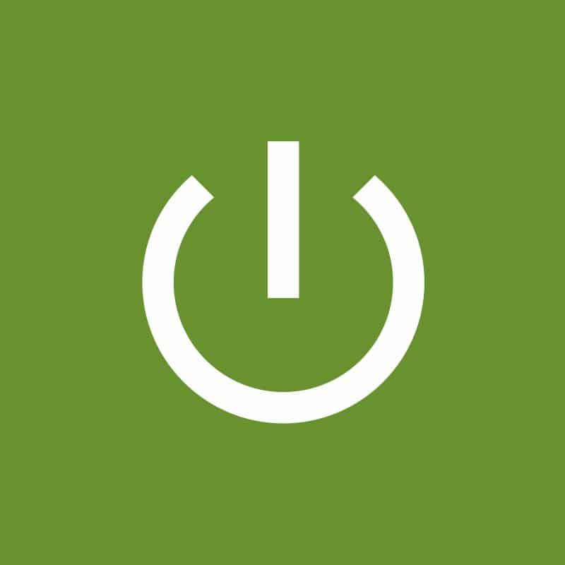 RSC Wörth - neue Internetseite