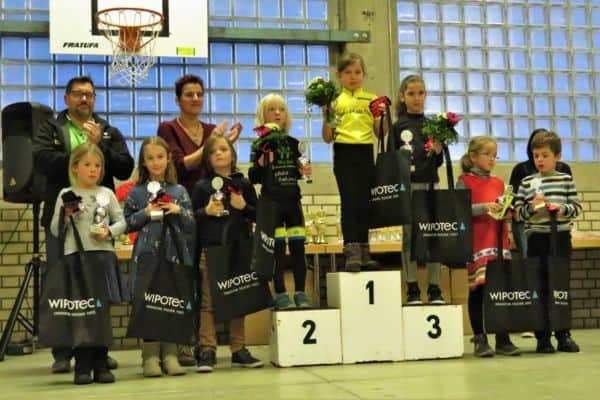 Saar-Pfalz-Cup 2019