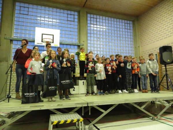 Saar Pfalz Cup 2019