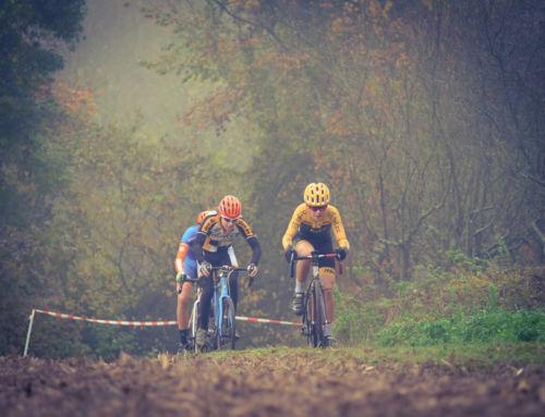 Cyclocross Offenbach/Queich und Rheinzabern 2019 – Erfolge des RSC Wörth