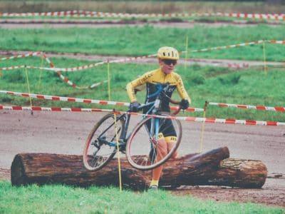 Herxheim Cyclocross