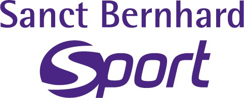 Sanct Bernhard Sport