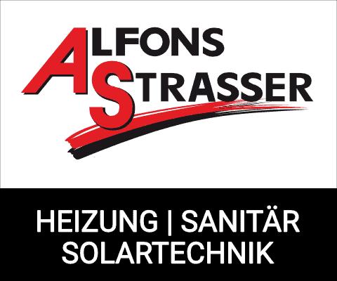 Alfons Strasser