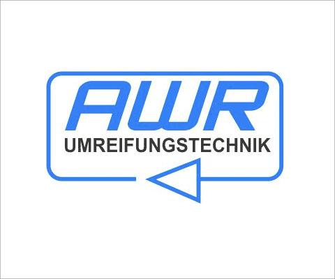 Andreas Wildermuth Reparaturservice